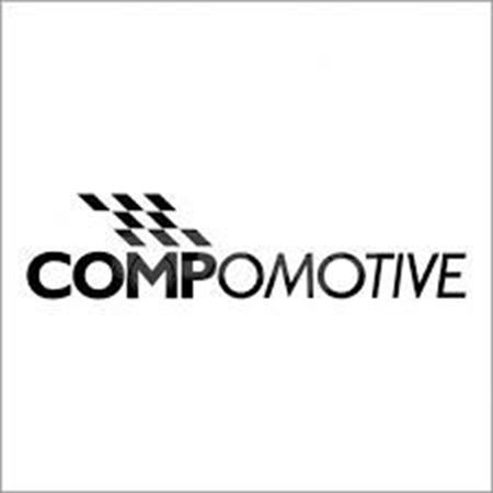 Picture for category Compomotive