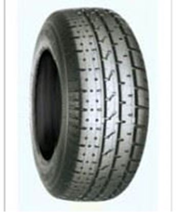 Picture of 165/70R10 A008