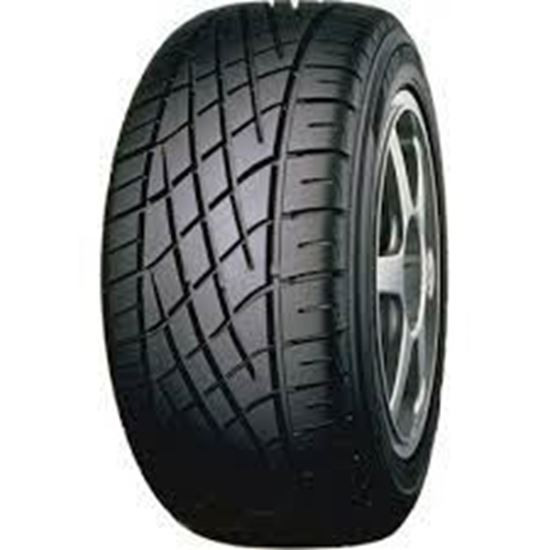 Picture of 185/60R13 A539