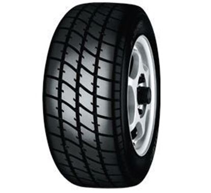 Picture of 170/580R14 (185/60R14) N2965 A021R