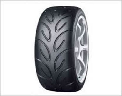 Picture of 195/50R15 A050