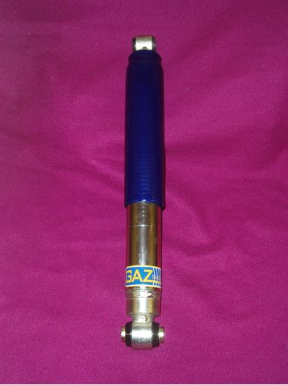 Picture of New Spec GAZ Lightning Rod Rear Shock