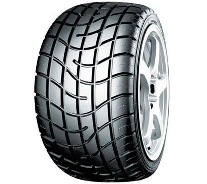 Picture of 200/50R13 N3126