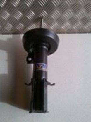 Picture of GAZ Corsa C Stock Rod Struts