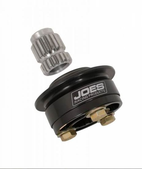 Picture of Joes Racing Quick Release Hub