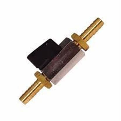 Picture of Competition Fuel Shut Off Tap - 8mm