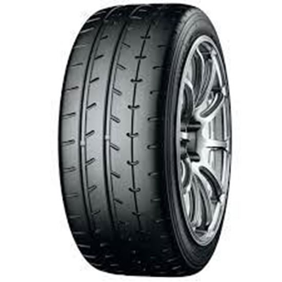 Picture of 255/40R17 A052