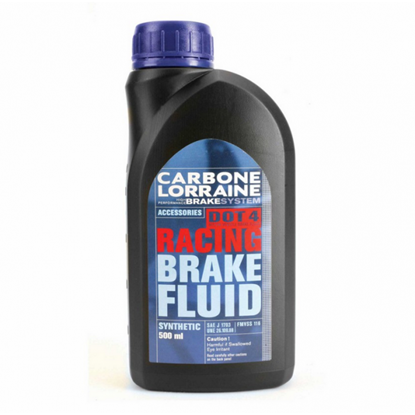 Picture of CL Brakes Brake Fluid