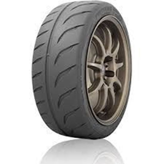 Picture of 205/60R13 R888R
