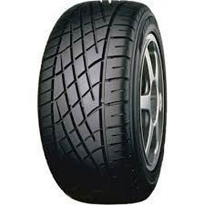 Picture of 185/50R14 A539