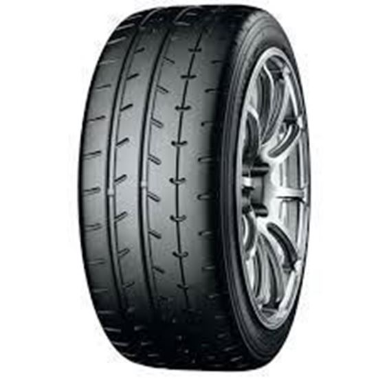 Picture of 185/55R14 A052