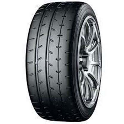Picture of 245/40R17 A052
