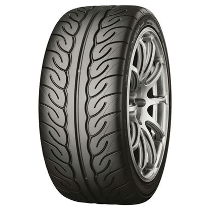 Picture of 205/50R15 AD08R
