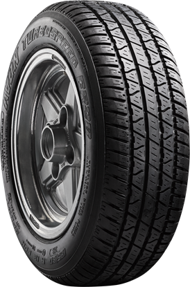 Picture of 185/60R14 CR28
