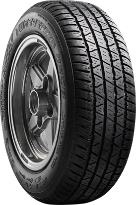 Picture of 195/50R15 CR28