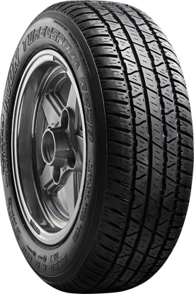 Picture of 205/50R15 CR28