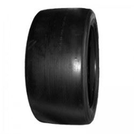 Picture for category Crossply Slicks/Wets