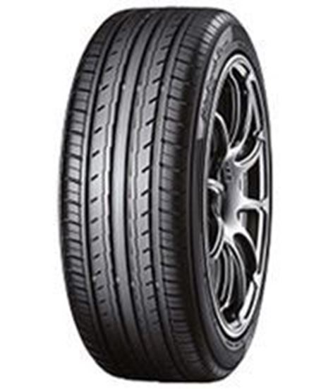 Picture of 185/65R14 86T Blu Earth ES32