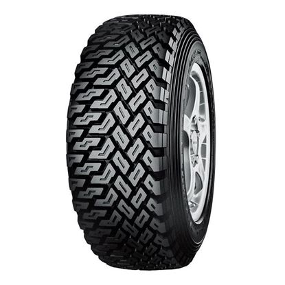 Picture of 185/70R13 86Q A035