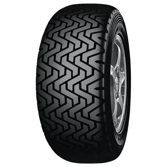 Picture of 205/65R15 A036